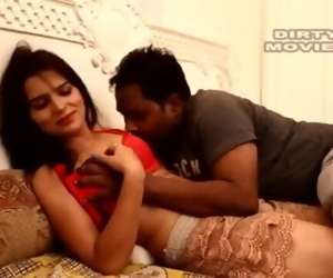 Hot desi shortfilm 40 -..