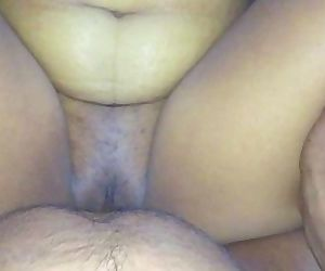 Indian spread pussy fucked..