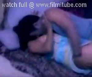 Desi babe force fucked by..
