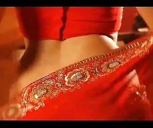 sexy indian - 13 min