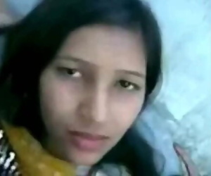 Desi shabeer fuck Lal pussy..